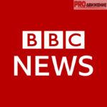 BBC News – Русская служба