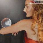 Пантомима Пластика Развитие гибкости