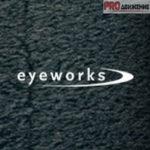 Eyeworks Film