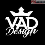 Vad Design