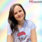 Наталья Лебедева – поделки, творчество, diy
