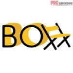 BOXX Мебель и Интерьер